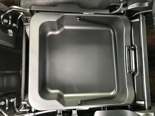カスタム HYBRID XSターボ 衝突被害軽減ブレーキ(35枚目)