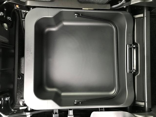 HYBRID FX 衝突被害軽減ブレーキ(28枚目)
