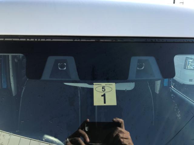 HYBRID G 衝突被害軽減ブレーキ(8枚目)