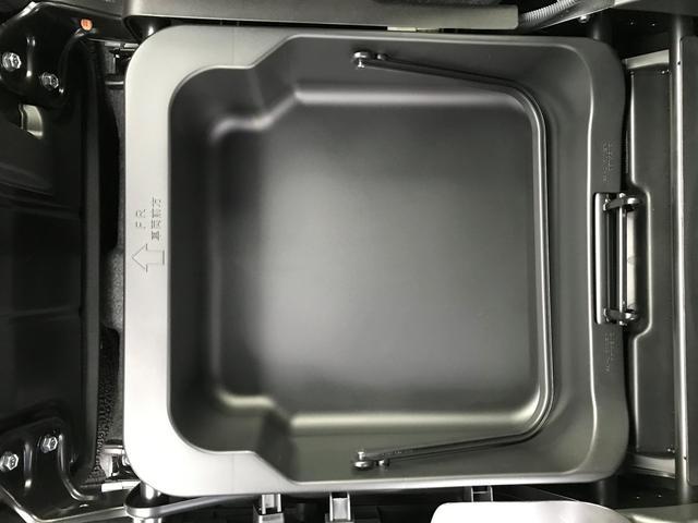 スティングレー HYBRID X 2型 衝突被害軽減ブレーキ(31枚目)