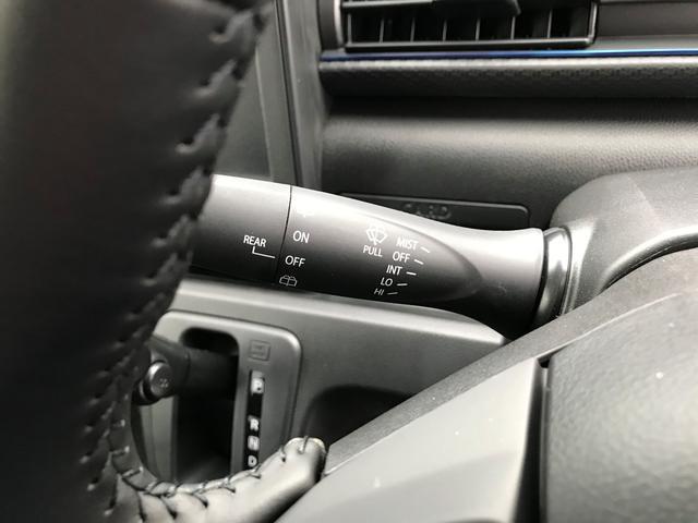 HYBRID FZ 2型 全方位モニター対応カメラ(15枚目)