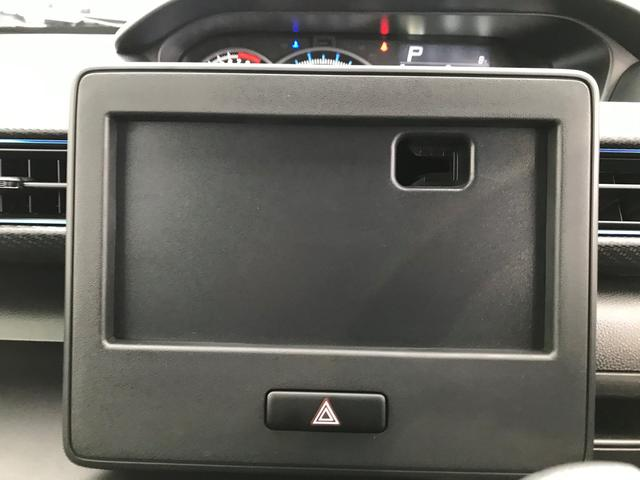 HYBRID FZ 2型 全方位モニター対応カメラ(19枚目)