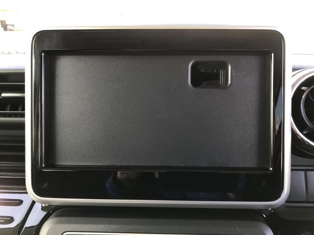 カスタム HYBRID XS 2型 全方位モニター対応カメラ(24枚目)