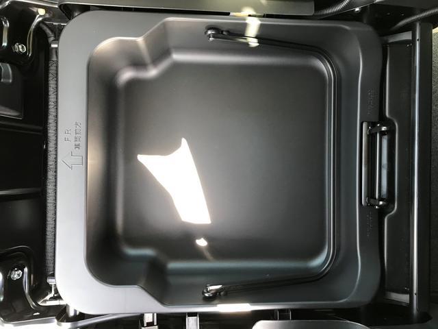 カスタム HYBRID XS 2型 全方位モニター対応カメラ(35枚目)