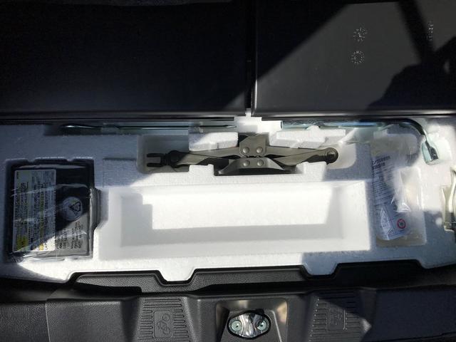 カスタム HYBRID XS 2型 全方位モニター対応カメラ(42枚目)
