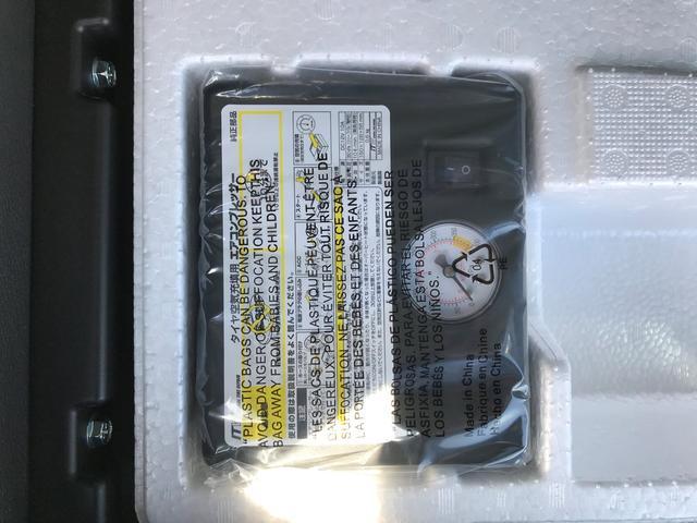 カスタム HYBRID XS 2型 全方位モニター対応カメラ(43枚目)