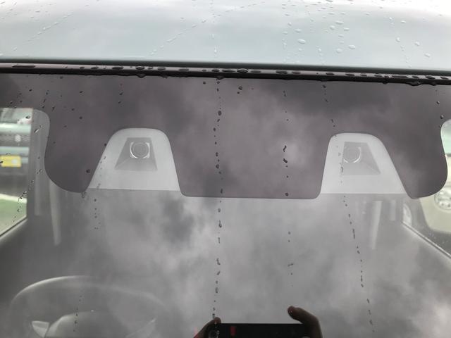 HYBRID G 2型 衝突被害軽減ブレーキ付き!(8枚目)