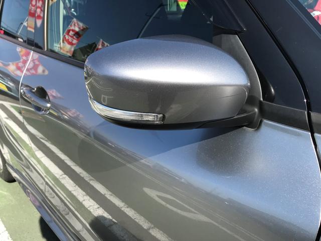 XRリミテッド 5速ミッション車(11枚目)