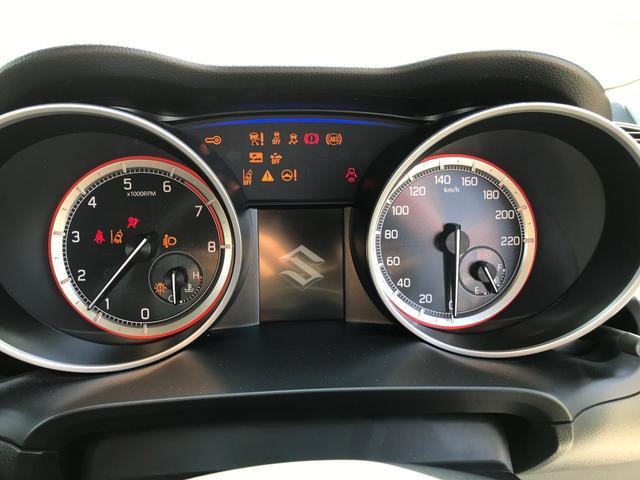XRリミテッド 5速ミッション車(14枚目)