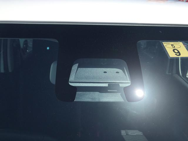 スティングレー HYBRID X 2型 モニター付きCD(8枚目)