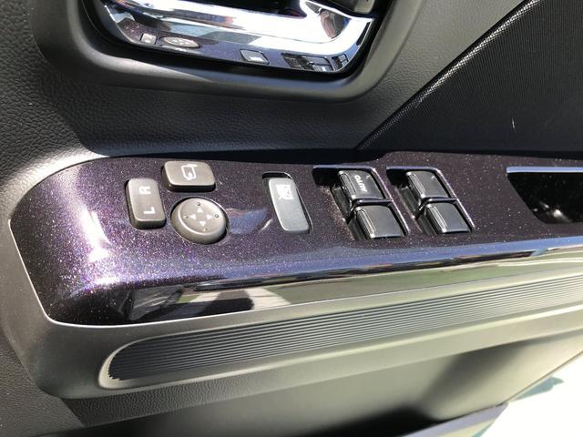 スティングレー HYBRID X 2型 モニター付きCD(16枚目)