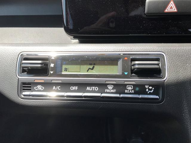 スティングレー HYBRID X 2型 モニター付きCD(24枚目)