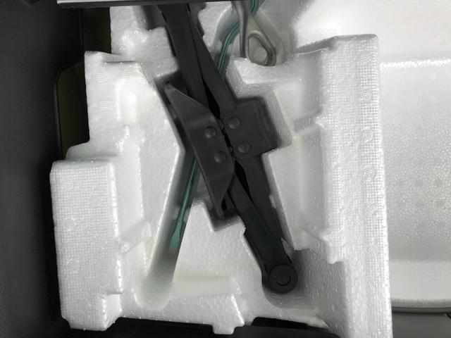 HYBRID FX 2型 CD付き(38枚目)