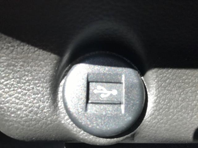HYBRID X 全方位モニター装着車(19枚目)