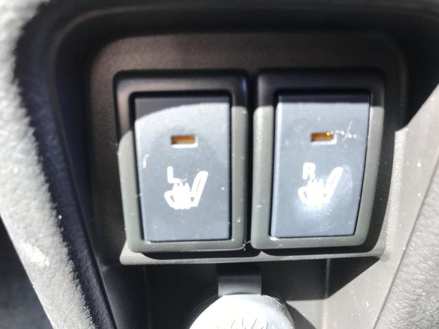 HYBRID X 全方位モニター装着車(20枚目)