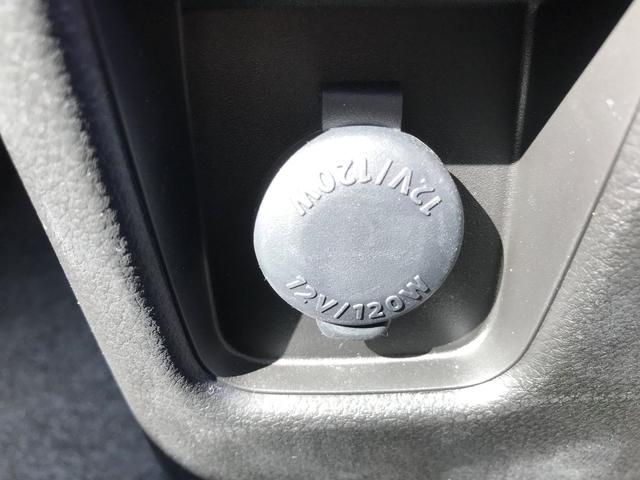 HYBRID X 全方位モニター装着車(21枚目)