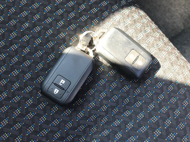 HYBRID X 全方位モニター装着車(24枚目)