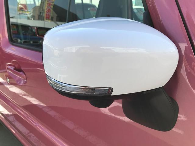 HYBRID X 全方位モニター装着車(28枚目)