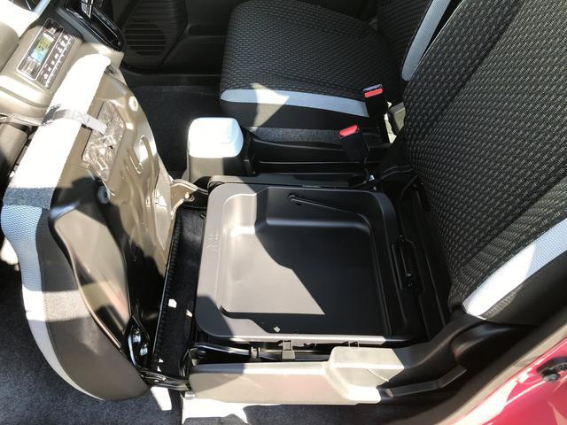HYBRID X 全方位モニター装着車(32枚目)
