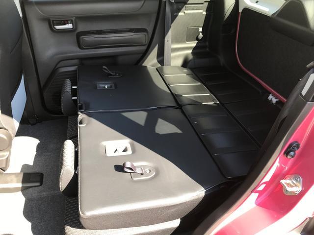 HYBRID X 全方位モニター装着車(35枚目)