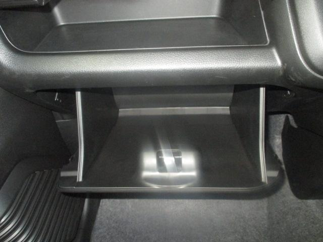 HYBRID X 全方位モニター付き(33枚目)