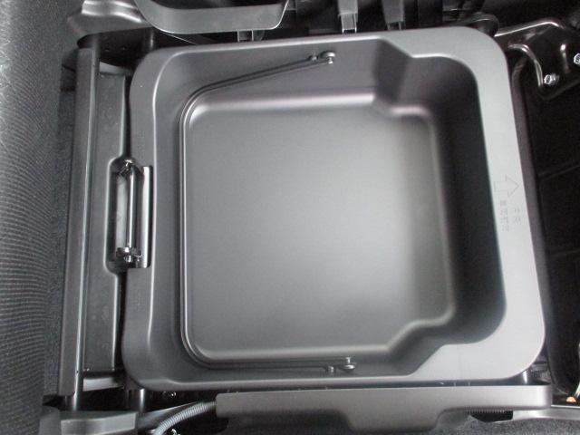 HYBRID FX 2型 衝突被害軽減ブレーキサポート(24枚目)