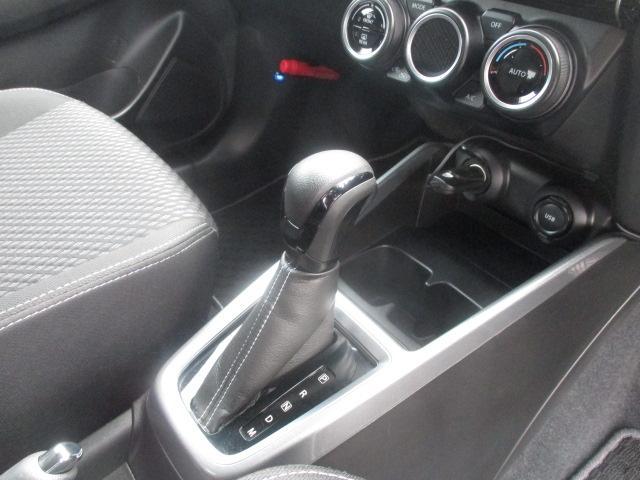 HYBRID RS 全方位モニター付き(5枚目)