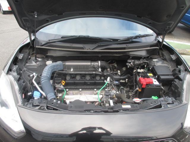 HYBRID RS 全方位モニター付き(10枚目)