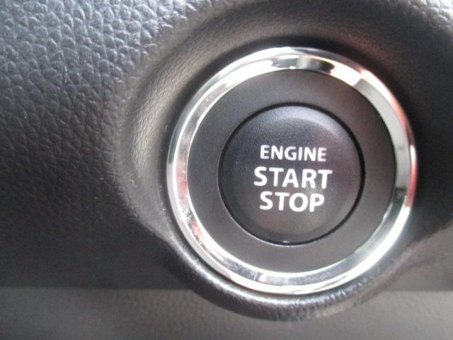 HYBRID RS 全方位モニター付き(17枚目)