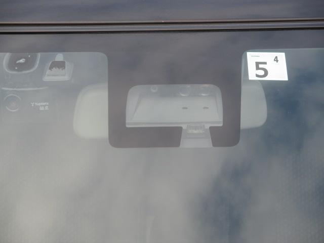 HYBRID RS 全方位モニター付き(21枚目)