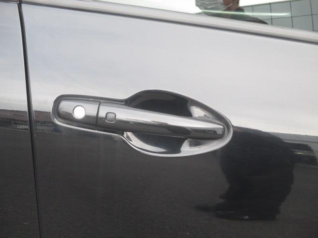 HYBRID RS 全方位モニター付き(29枚目)