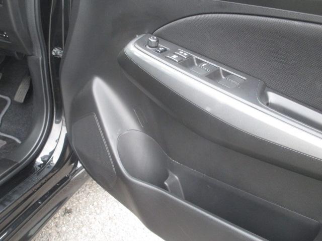 HYBRID RS 全方位モニター付き(31枚目)