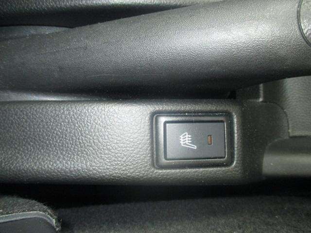 HYBRID RS 全方位モニター付き(37枚目)