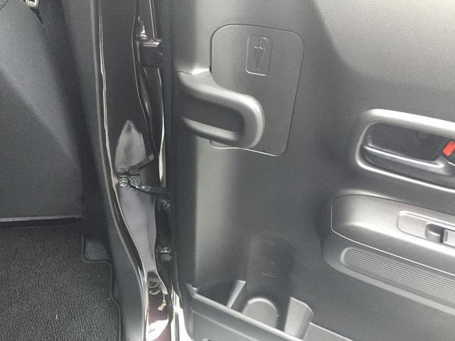 「スズキ」「ワゴンR」「コンパクトカー」「島根県」の中古車24