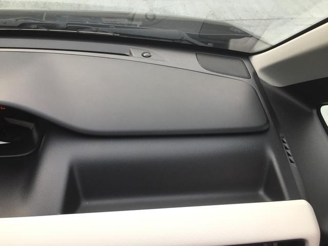 「スズキ」「ワゴンR」「コンパクトカー」「島根県」の中古車34
