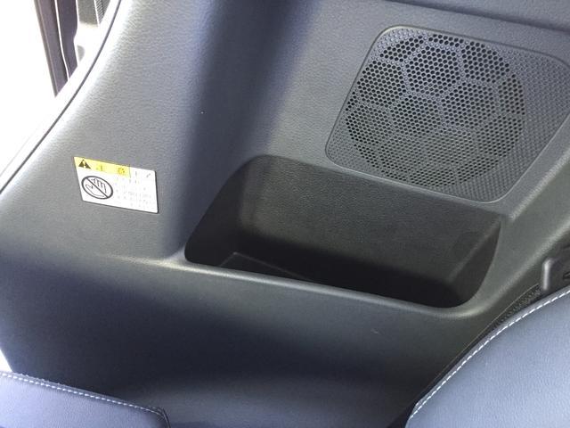 「スズキ」「スペーシアカスタム」「コンパクトカー」「島根県」の中古車25