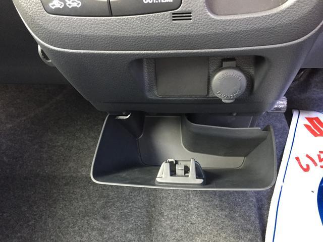 「スズキ」「スペーシアカスタム」「コンパクトカー」「島根県」の中古車43