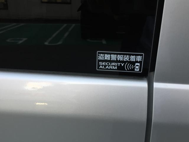 「スズキ」「エブリイ」「コンパクトカー」「島根県」の中古車30