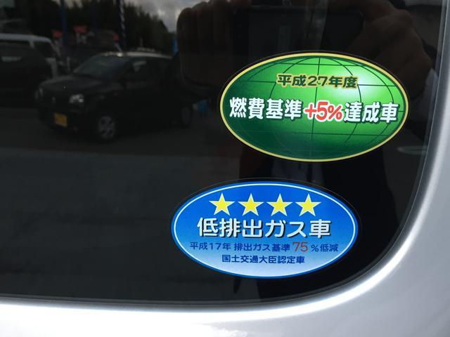 「スズキ」「エブリイ」「コンパクトカー」「島根県」の中古車31