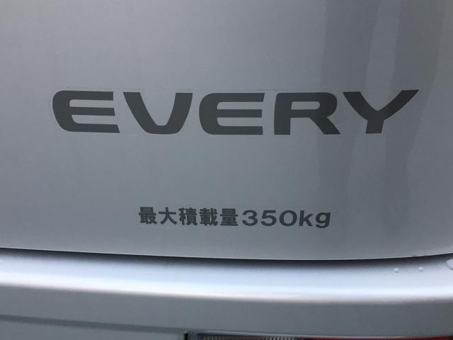 「スズキ」「エブリイ」「コンパクトカー」「島根県」の中古車32