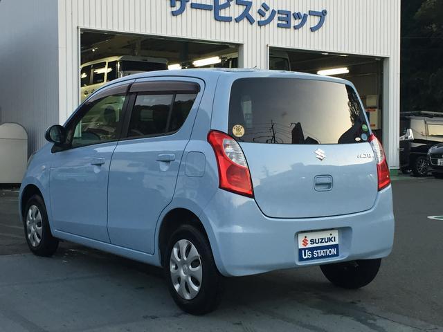 「スズキ」「アルト」「軽自動車」「島根県」の中古車13