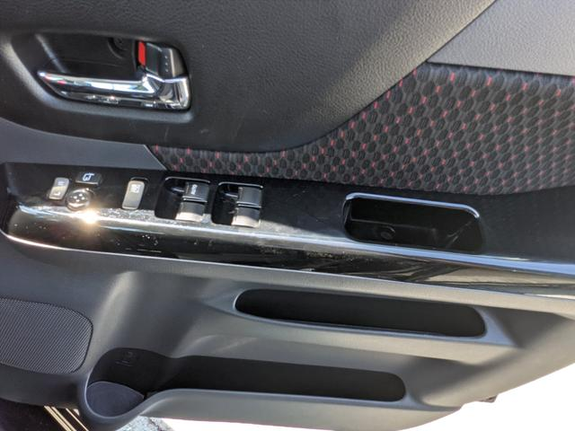 カスタム XS MK42S 2型全方位モニター付きナビ(42枚目)