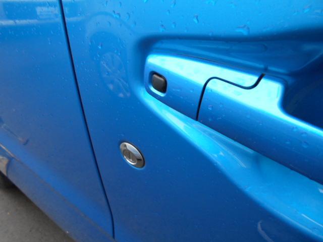 HYBRID FX 4WD 衝突被害軽減ブレーキ(8枚目)