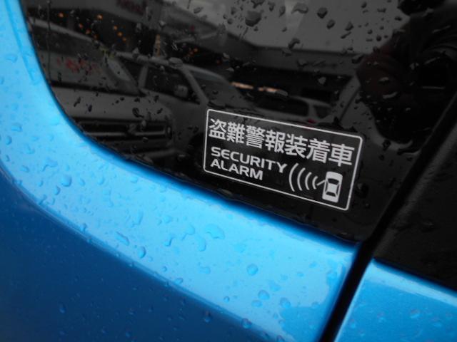 HYBRID FX 4WD 衝突被害軽減ブレーキ(9枚目)