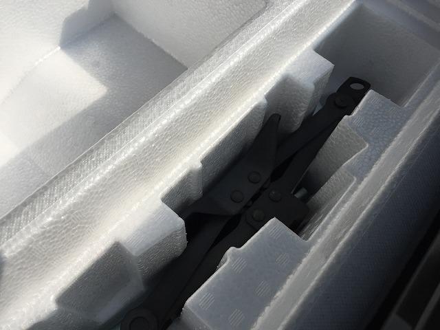 L 2型 4WD 衝突被害軽減ブレーキ(40枚目)