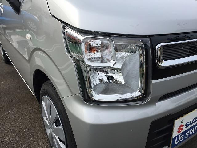 FA 4WD 5速マニュアル(5枚目)