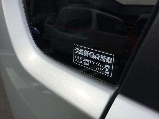 FA 4WD 5速マニュアル(6枚目)