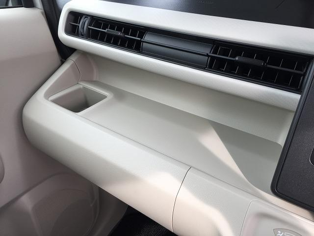 FA 4WD 5速マニュアル(16枚目)