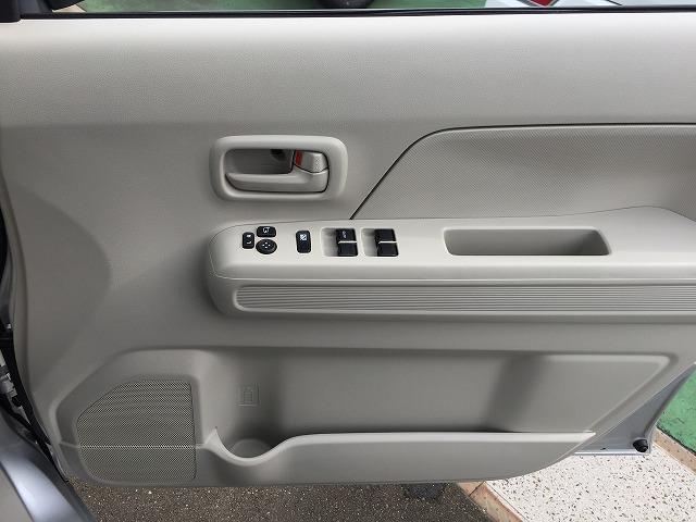 FA 4WD 5速マニュアル(26枚目)