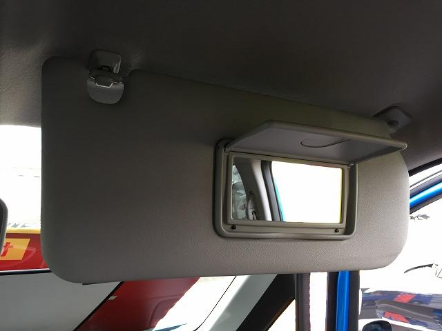 HYBRID FZ 全方位カメラ/LEDヘッドランプ(41枚目)